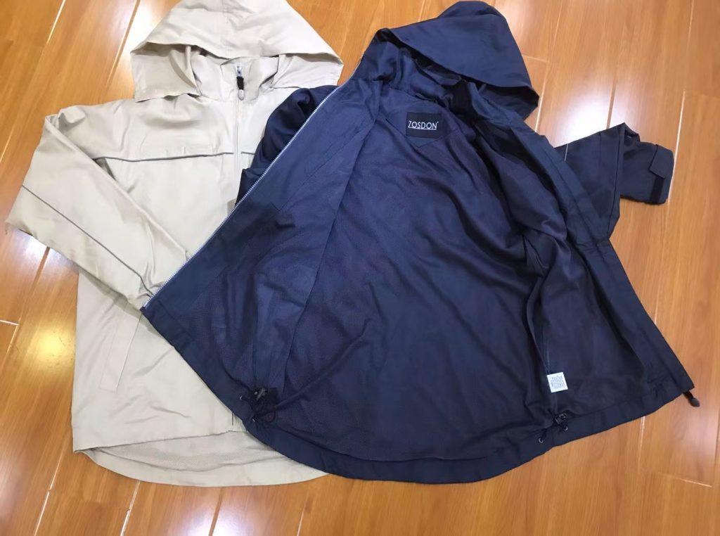 mens lining full zip hoodie jacket stocklot, liquidation, closeouts, overstock